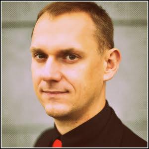 Lech Rychliński
