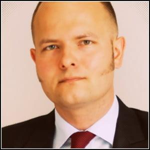 Jakub Tersa