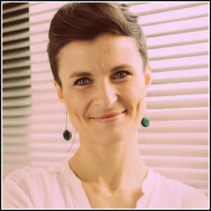 Małgorzata Jasnoch